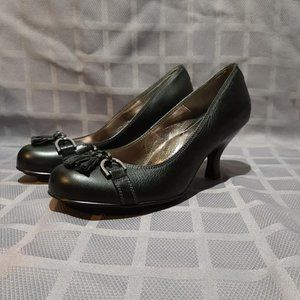Sofft Brand Pumps - Size 11